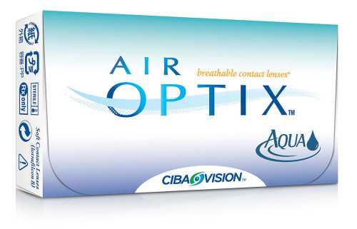 air_optix