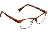 Dioptrijske naočale Alain Mikli 0A01296M0HH