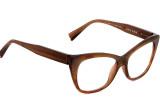 Dioptrijske naočale Alain Mikli 0A01346B09W