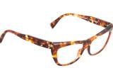 Dioptrijske naočale Alain Mikli 0A030022955