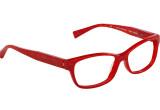 Dioptrijske naočale Alain Mikli 0A030231055