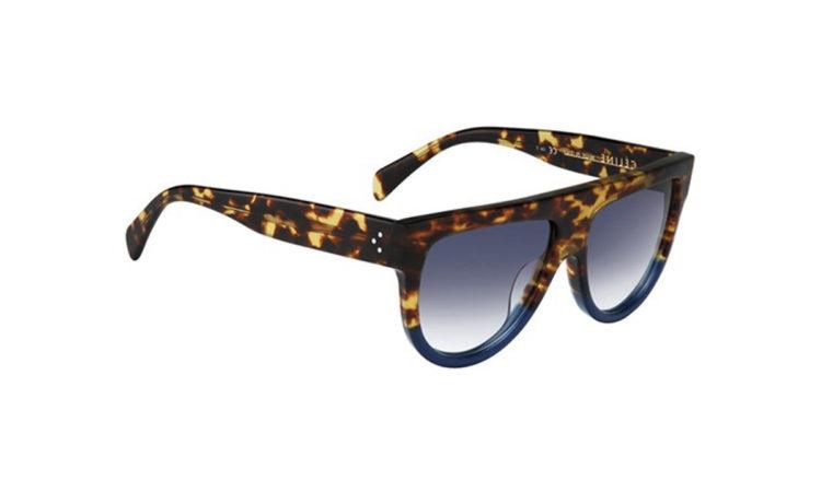 Sunčane naočale Celine CL 41026