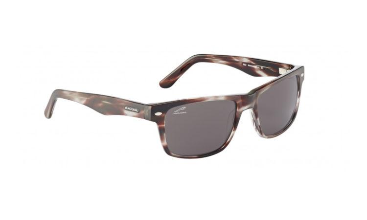 Sunčane naočale Jaguar 37152