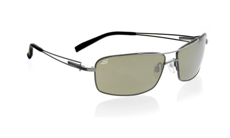 Sunčane naočale Serengeti SER7115