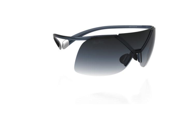 Sunčane naočale Silhouette 4070