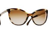 Sunčane naočale Chanel 5307B 1498/S5