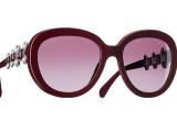 Sunčane naočale Chanel 5334HB 1461/K5