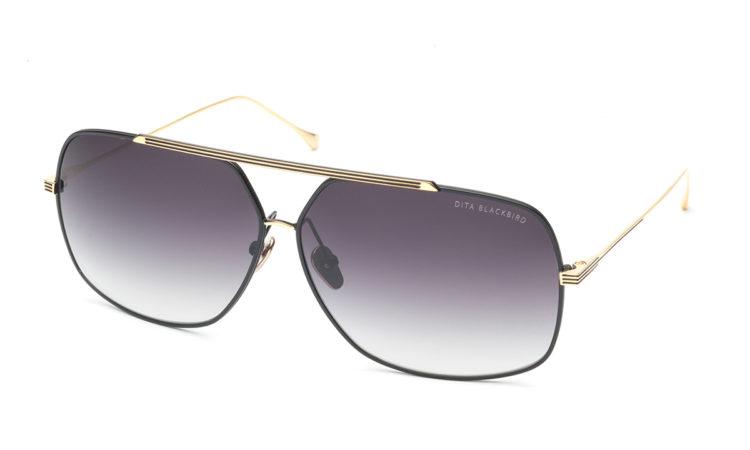 Sunčane naočale Dita – 21006B_Blackbird