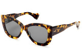 Sunčane naočale Dita – 22006B_Vesoul