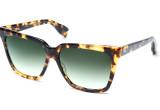 Sunčane naočale Dita – 22013B_Taxon
