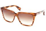 Sunčane naočale Dita – 22013D_Taxon