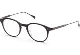 Dioptrijske naočale Dita ASH-DRX-2073-A-BLK-BLK-47-ORIGINAL