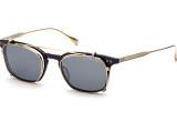 Dioptrijske naočale Dita BUCKEYE-DRX-2072-GLD-CLP-49-ORIGINAL