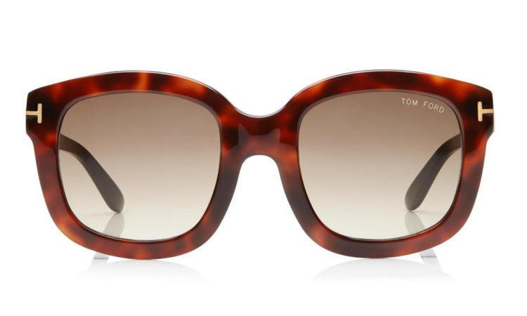 Sunčane naočale Tom Ford FT0279_50F_OS_A