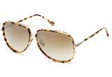 Sunčane naočale Dita – CondorTwo-21010-A-TKT-GLD-62-original