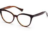 Dioptrijske naočale Dita DAZED-DRX-3034-B-TRT-ORIGINAL