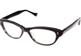 Dioptrijske naočale Dita DRX-3002A_Svelte