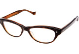Dioptrijske naočale Dita DRX-3002B_Svelte