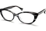 Dioptrijske naočale Dita DRX-3018A_Velour