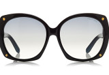 Sunčane naočale Tom Ford – FT0362_01B_OS_A
