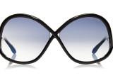 Sunčane naočale Tom Ford FT0372_01B_OS_A