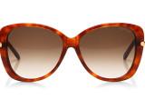 Sunčane naočale Tom Ford FT0324_56F_OS_A