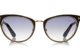 Sunčane naočale Tom Ford FT0373_01B_OS_A