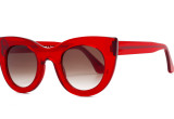 Sunčane naočale Thierry Lasry ORGASMY-462-LD-21