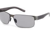Sunčane naočale Porsche Design P8573