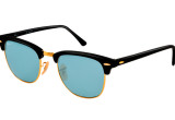 Sunčane naočale Ray Ban RB3016 901S 3R