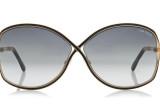 Sunčane naočale Tom Ford FT0179_01B_OS_A