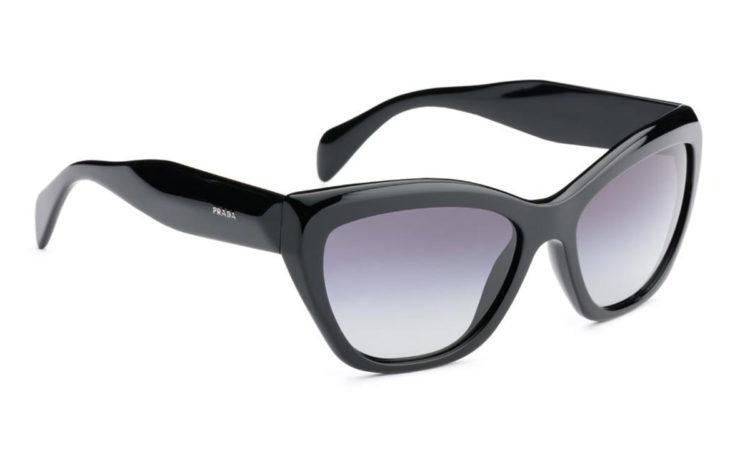 Sunčane naočale Prada SPR02Q_E1AB_F00A7