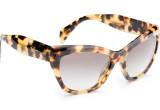Sunčane naočale Prada SPR02Q_E7SO_F00A7