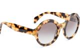 Sunčane naočale Prada SPR06Q_E7SO_F00A7