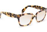 Sunčane naočale Prada SPR07P_E7SO_F00A7