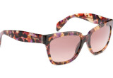Sunčane naočale Prada SPR07P_EPDN_F00A5