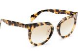 Sunčane naočale Prada SPR08P_E7SO_F09S1