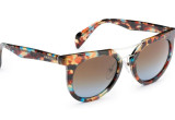 Sunčane naočale Prada SPR08P_ENAG_F00A4