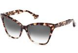 Sunčane naočale Dita – SUPERSTITION-22030-C-CMT-ORIGINAL