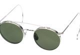 Sunčane naočale Thom Browne – TB-002A-T-52