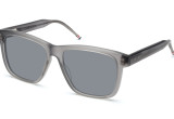 Sunčane naočale Thom Browne – TB-003C-T-54