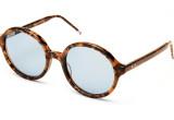 Sunčane naočale Thom Browne – TB-500-B-T-TKT-53
