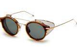 Sunčane naočale Thom Browne – TB-804_A_WLT_GLD_45_ORIGINAL