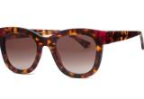 Sunčane naočale Thierry Lasry CHROMATY-008-LD