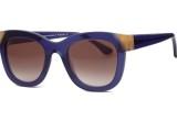 Sunčane naočale Thierry Lasry CHROMATY-2260-LD