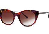 Sunčane naočale Thierry Lasry LEGGY-V1025-LD