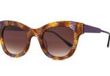 Sunčane naočale Thierry Lasry LEGGY-V585-LD