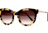 Sunčane naočale Thierry Lasry LIVELY-2281