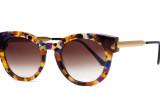 Sunčane naočale Thierry Lasry MAGNETY-213-LD