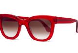 Sunčane naočale Thierry Lasry OBSESSY-462-LD